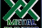 метал плинтус
