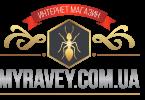 myravey