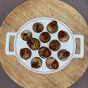 Домашний ресторан @Tasty_snail_ua