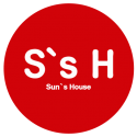 Магазин sunshouse.com.ua