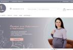 beautymom.com.ua
